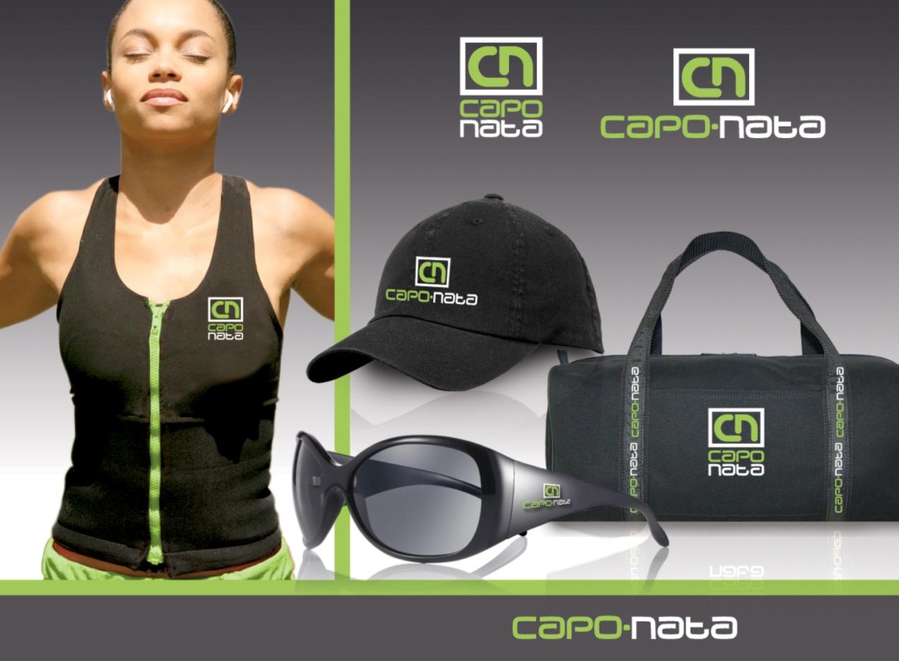 capo_nata_web 1500
