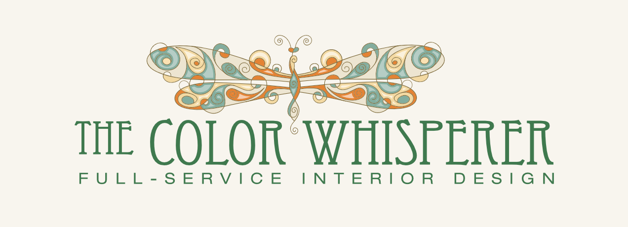 color_whisperer1272x460