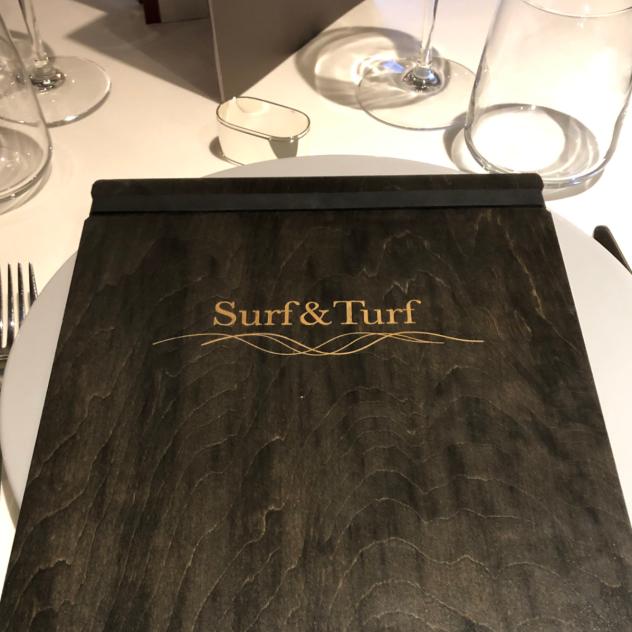surf_menu1200