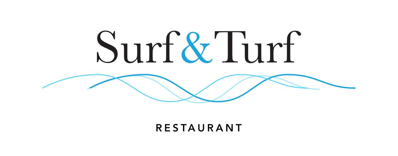 surf_turf1272