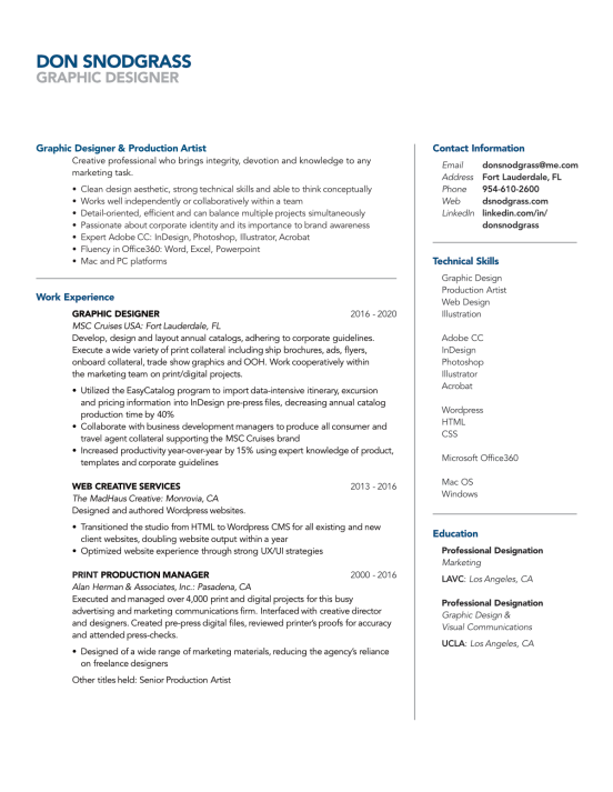 snodgrass_resume